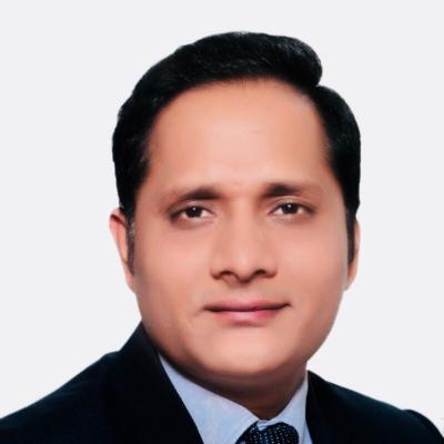 Sachiv-Kumar-Profile