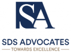 SDS Advocates
