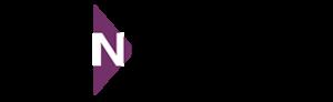 gennextlogo2017