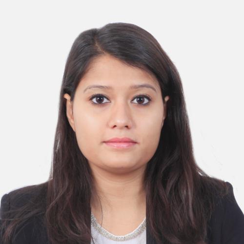 shreya-profile-pic