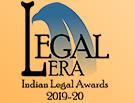 legalera-awards-2020
